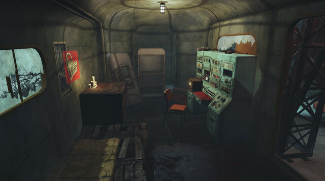 File:FO4FH-RuinedRadioTower-Inside.jpeg