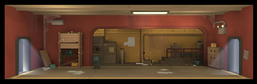 File:FoS Quests Room2 17.jpg