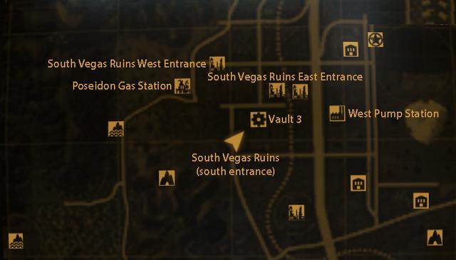 File:South Vegas Ruins south entrance map.png