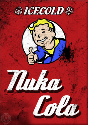 File:User CHA0SxCTMP Nuka-Cola-Art1.jpg