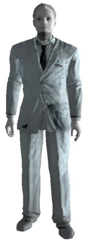 File:Deans hologram outfit.png