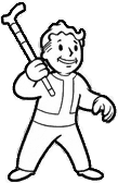 File:Dress cane icon.png