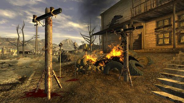 File:Fallout New Vegas Nipton Horror (1).jpg