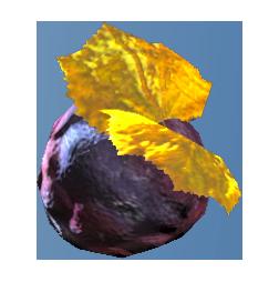 File:Fresh mutfruit.png