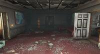HarbormasterHotel-SixthFloor-Fallout4