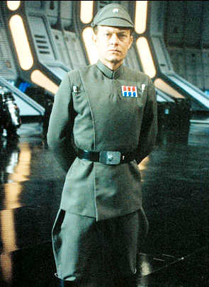 File:Imperial officer.jpg