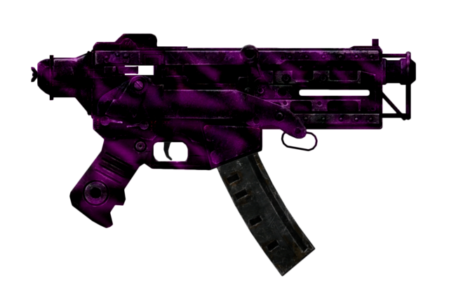 File:Butterflies 10mm SMG 2.png