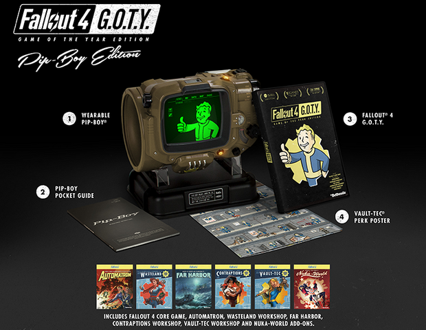 File:Fallout 4 GOTY Pip Boy Edition.png