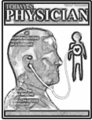 Thumbnail for version as of 12:38, May 4, 2011