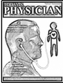 Thumbnail for version as of 16:19, March 22, 2015