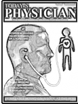 File:Icon Todays Physician.png