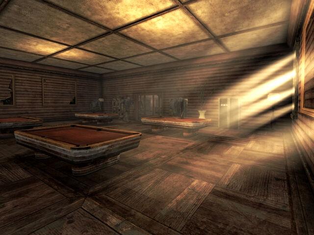 File:Lodge Billiard Room.jpg