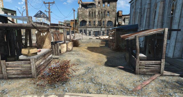 File:Salem-Market-Fallout4.jpg