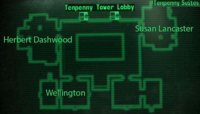 File:Tenpenny Tower suites loc.jpg