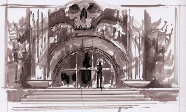 File:Underworld CA6.jpg