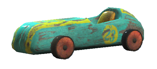 File:Derby-winning toy car.png