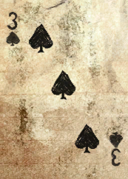 File:FNV 3 of Spades - Gomorrah.png