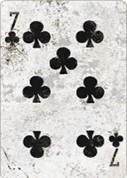 File:FNV 7 of Clubs.png