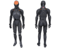FNV ChineseStealthArmor Female.png