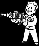 File:Plasma rifle icon.png