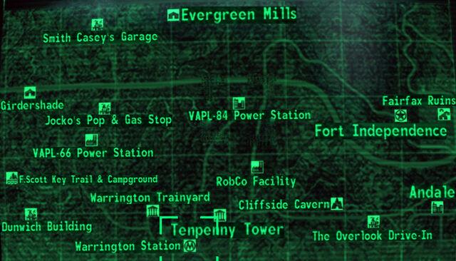 File:Warrington Station loc.jpg