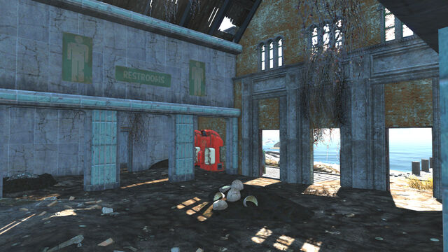 File:FO4 L Street bathhouse (2).jpg