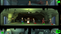 Fallout Shelter Thanksgiving Cave 03.png