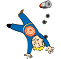 Fo4 Moving Target.png