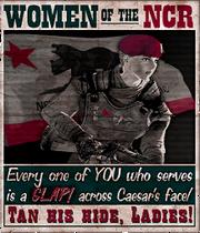 NCRPropaganda8