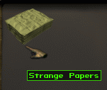 File:StrangePapers.png