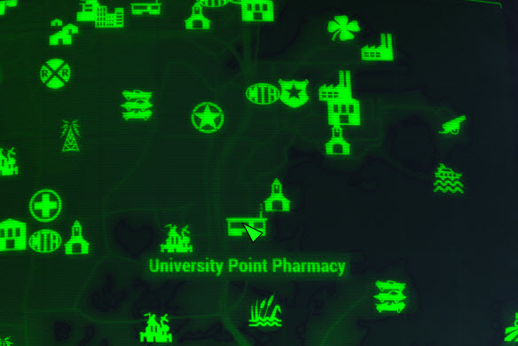 File:UniversityPointPharm-Map-Fallout4.jpg