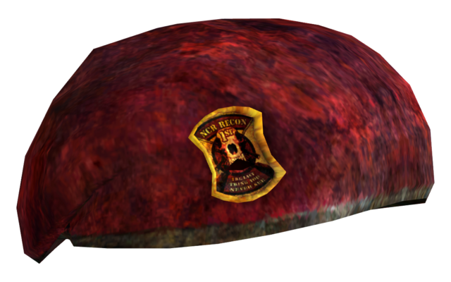 File:1st Recon beret.png