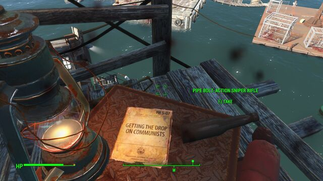 File:FO4 Covert Operations bug1.jpg