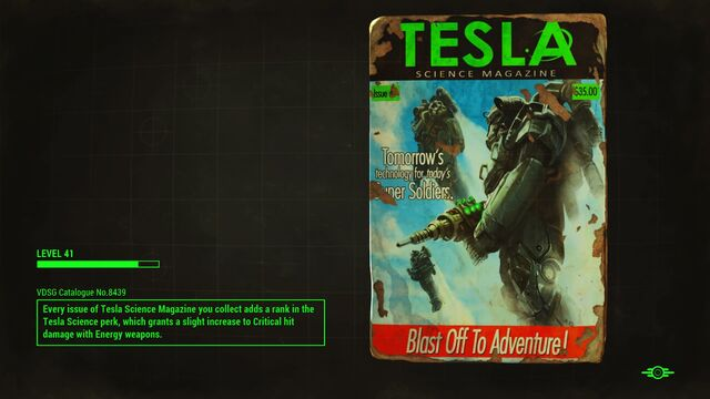 File:FO4 Tesla loading screen.jpg
