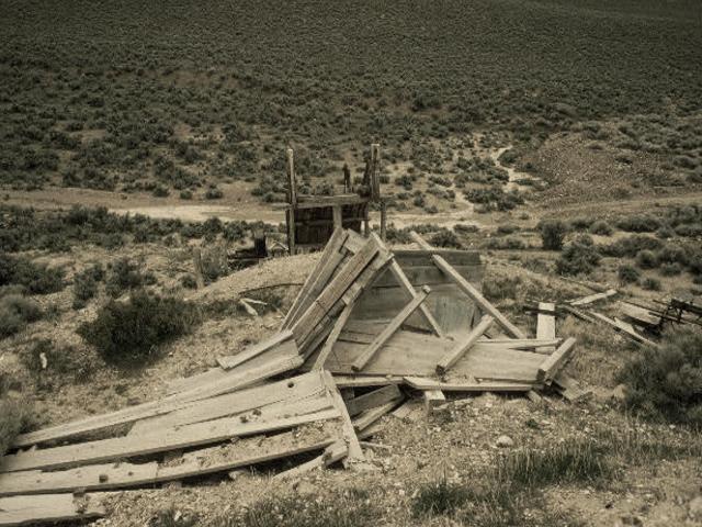 File:Fo2 Broken Hills Ending.png