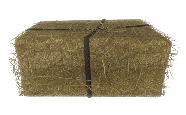File:HayBale-NukaWorld.png