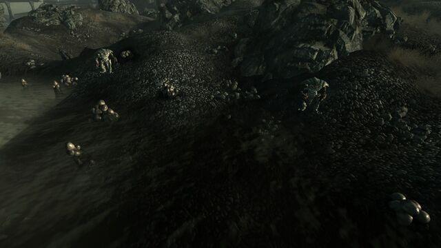 File:Exploding scientist truck4.jpg