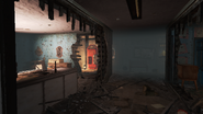 FO4 WS Apartments inside