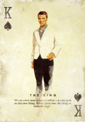 File:King of Spades.jpg