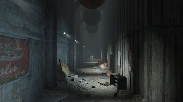 File:StarlightTheatre-Hallway-NukaWorld.jpg