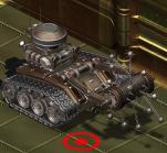 File:Tank Bot Attacking.png
