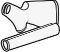 Anti-materiel rifle CFP icon.png