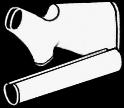 File:Anti-materiel rifle CFP icon.png