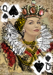 File:FNV Queen of Spades - Gomorrah.png