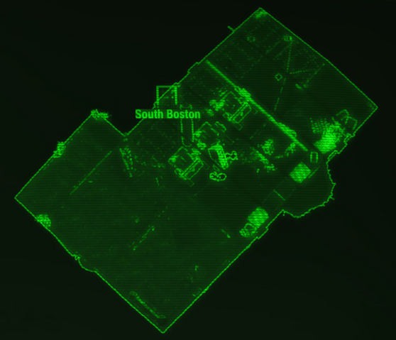 File:FO4 Factory South Boston Local Map.png