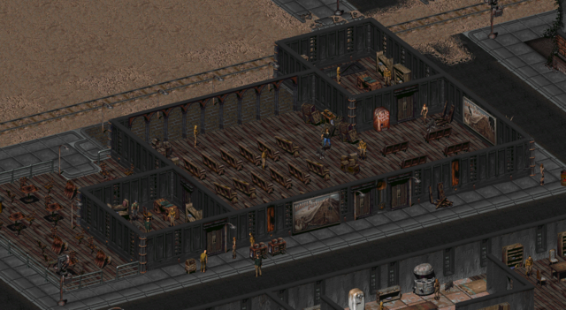 File:Fo2 Wright Train Station.png