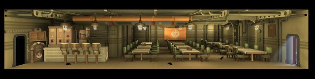 File:FoS Diner (BoS theme).jpg