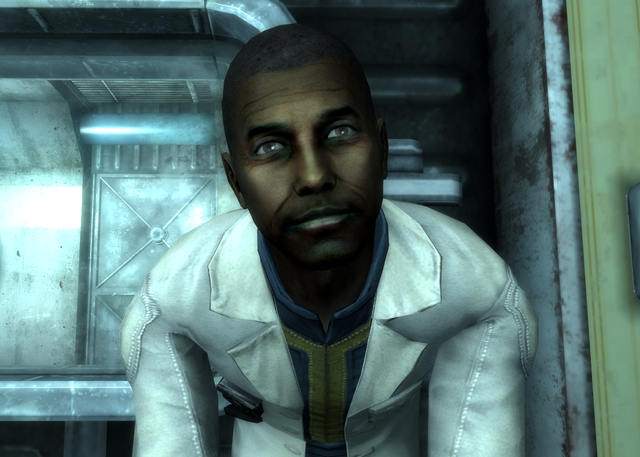 File:James African American BS.png