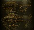Nellis medical station map.png