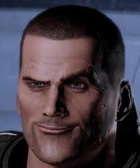 File:Shepard derp.jpeg